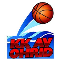 KK AV Ohrid
